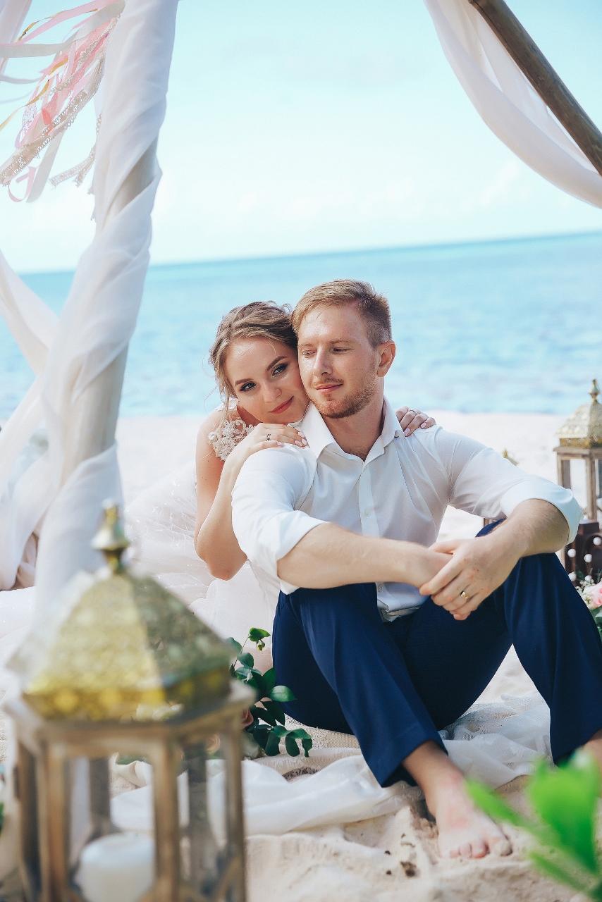 Caribbean-wedding-37 (854x1280)