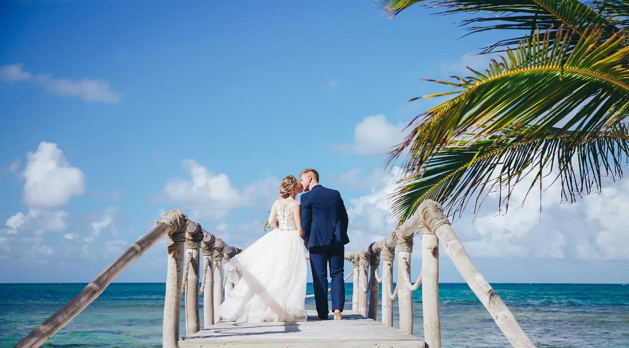 Caribbean-wedding-40 (1280x709)