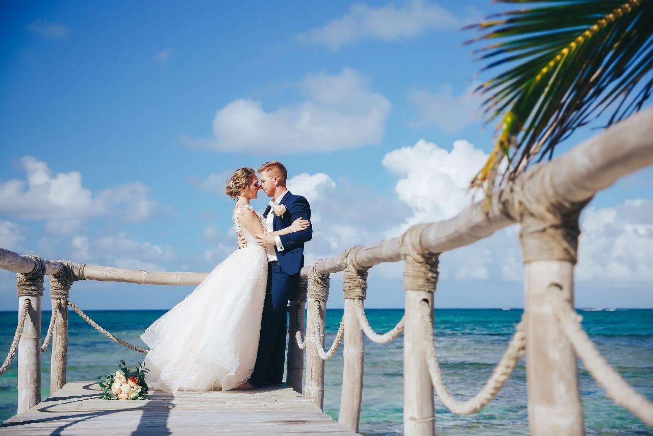 Caribbean-wedding-41 (1280x854)