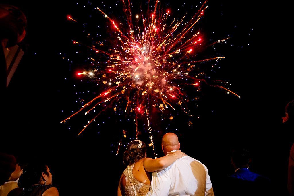 Photography by www.JuliaEskin.com