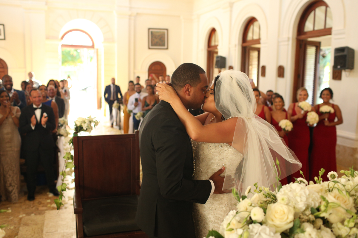 dominican-wedding-12