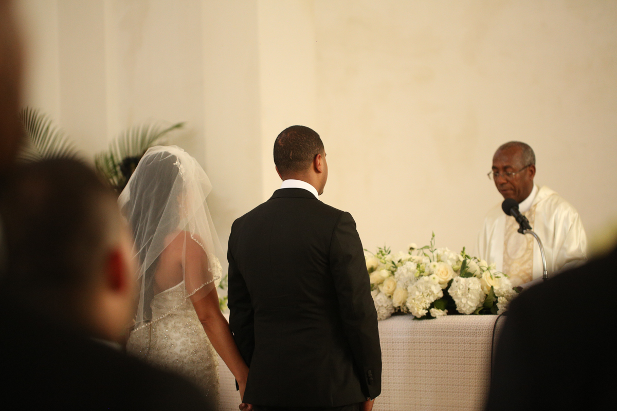 dominican-wedding-13