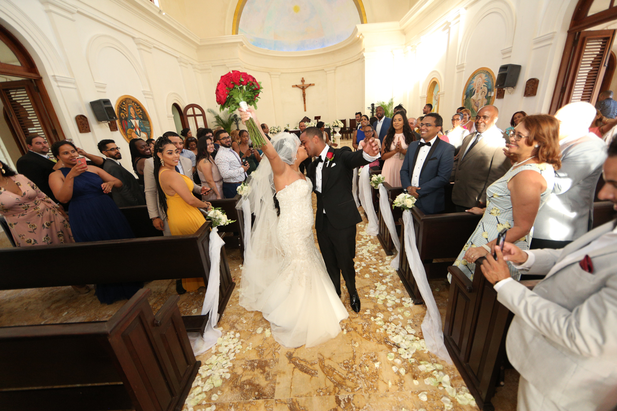 dominican-wedding-14