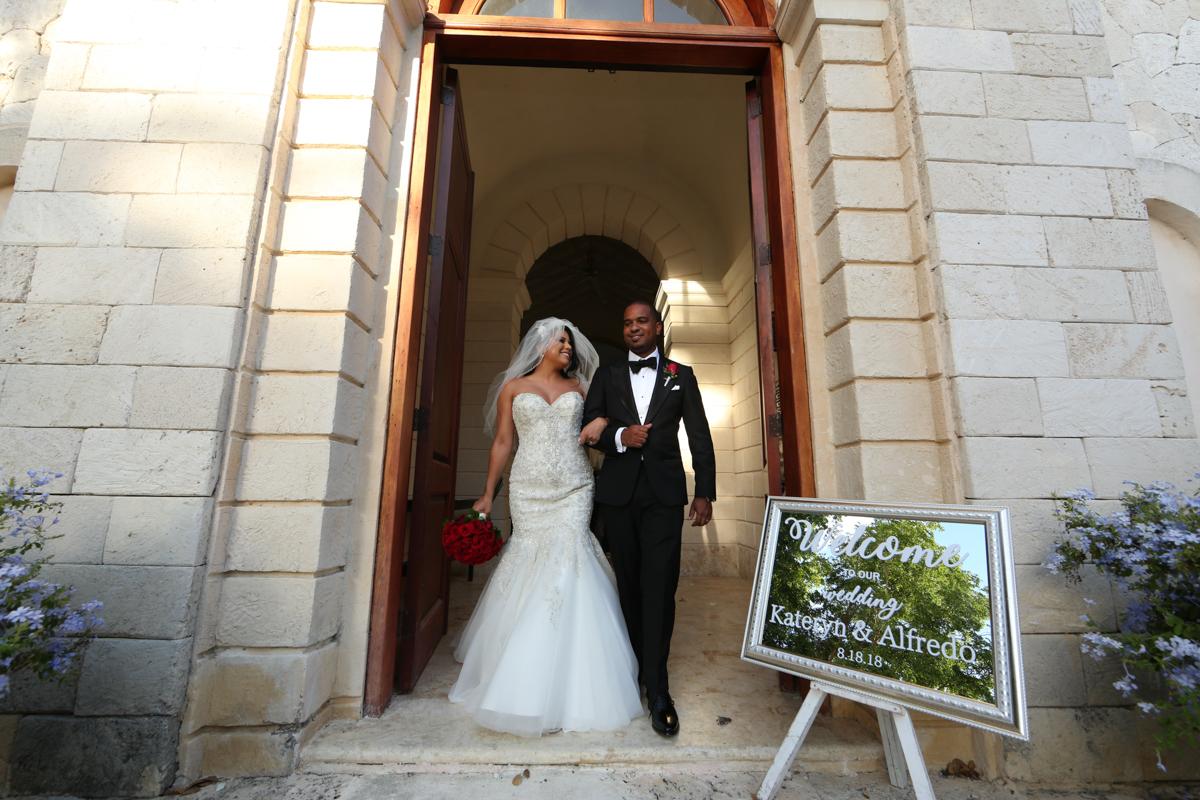 dominican-wedding-15