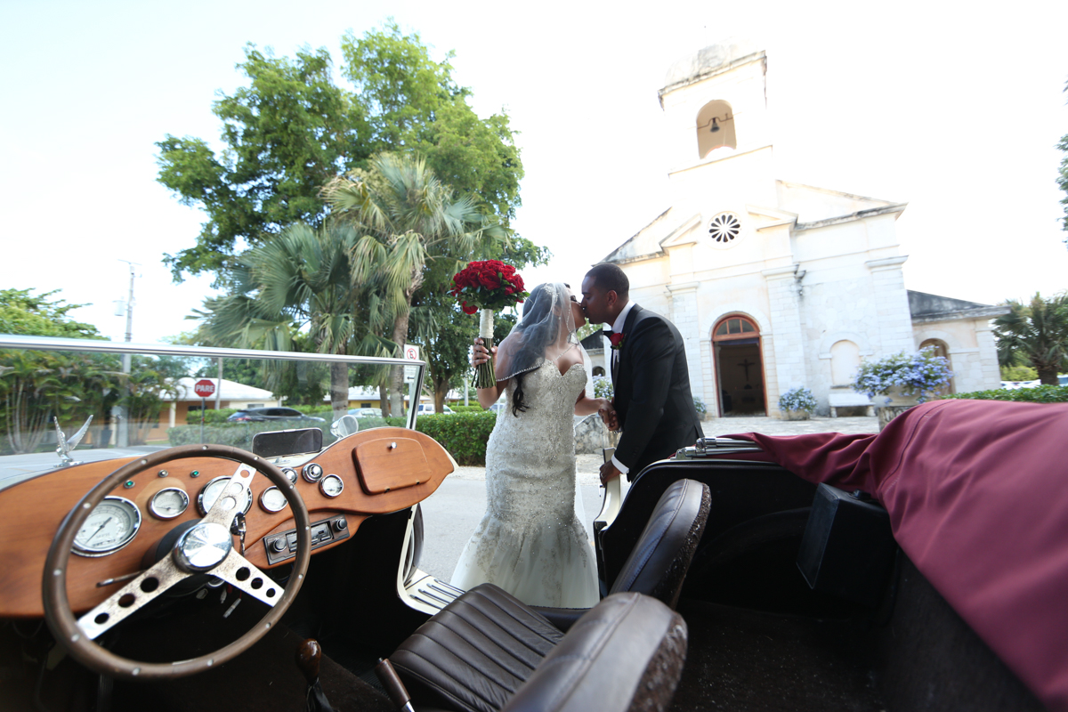 dominican-wedding-18