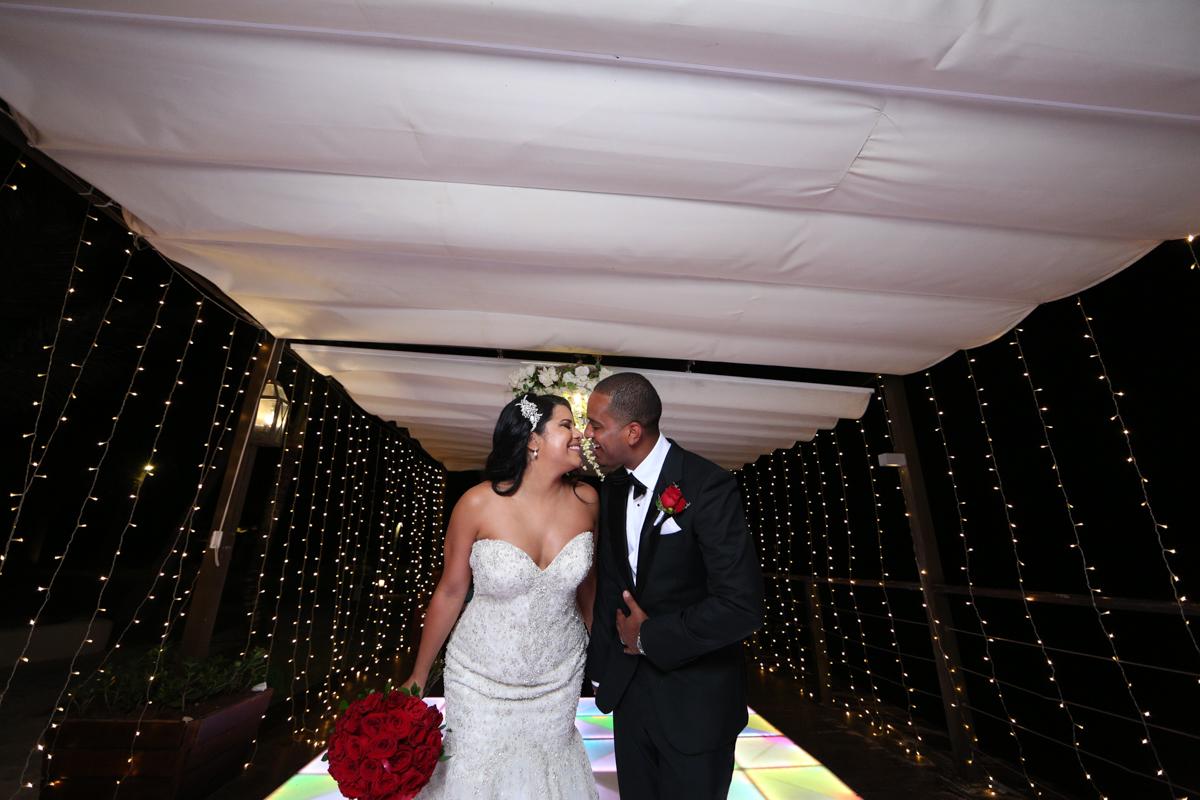 dominican-wedding-35