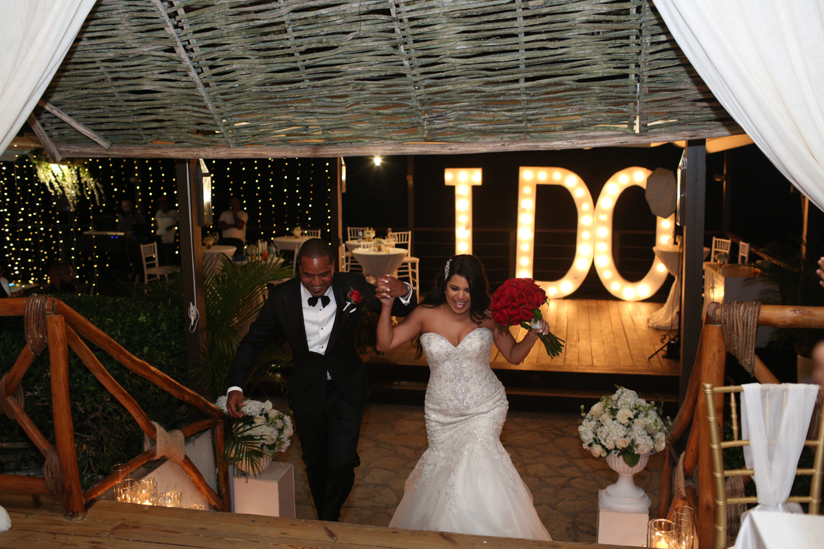dominican-wedding-37